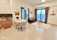 Bán căn hộ 2 phòng ngủ khu Aquabay Ecopark, hướng Đông Nam view Vịnh hồ