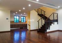 Tổng hợp các căn chuyển nhượng tại dự án The Manor Central Park. LH Ngọc Dung 0936033896
