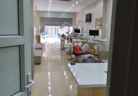Bán để chia tài sản,Vị trí đắc địa để KD, nhà mặt phố Vương Thừa Vũ, Thanh Xuân, DT 94m2, MT 4m, 3T