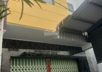 Bán nhà đường Lạc Long Quân, Phường Phước Tân tại Nha Trang, 2 tầng 1.4 tỷ