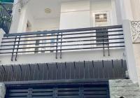 Bán gấp nhà Nguyễn Trọng Tuyển Tân Bình, nhà đang cho công ty thuê 25tr/tháng khu nhà cao tầng