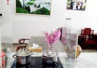 Bán gấp chung cư 3 PN Vinhomes Royal City 72 Nguyễn Trãi