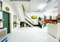 Bán nhà biệt thự 316m2 trung tâm Biên Hoà, Hà Huy Giáp, Quyết Thắng, hẻm nhựa lớn, sổ hồng TC 100%