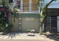 Bán nhà 1 trệt 1 lầu mặt tiền đường Trần Quang Diệu phường Xuân An Phan Thiết Tây Bắc giá 3.8 tỷ