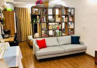 Gia đình cần bán căn 1PN The Two, full đồ, 1.350 tỷ bao phí KĐT Gamuda Gardens
