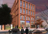 Bán tòa nhà văn phòng P. Thảo Điền Quận 2 18mx42m giá 150 tỷ. LHCC 091 668 9090