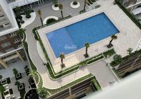 Cần bán căn góc Lavita Charm tầng trung view Xa Lộ Hà Nội giá 3,35 tỷ/căn 2PN 2WC 67,3m2