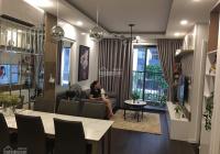 Cho thuê căn hộ duy nhất full đồ cơ bản, giá 8tr chung cư Viễn Đông Star, số 1 Giáp Nhị, MTG