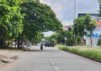 Bán đất mặt đường Hoàng Quốc Việt, Hải Dương