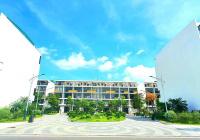 Ra hàng tầng 18,19 chung cư Bình Minh Garden 93 Đức Giang, bàn giao NTCC, CK lên tới 13% + Quà tặng