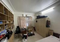 Cho thuê nhà ở đường Quang Tiến, Đại Mỗ, Nam Từ Liêm 45m2 x 4 tầng, 4 ngủ giá 6tr5/tháng