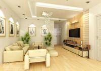 Chính chủ bán căn hộ toà Vimeco Big C 88m2 2PN, giá 2.45 tỷ(TL), LH 0982 960803