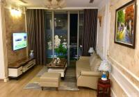 Em Luân: 0366415397 bán nhanh căn góc full đồ 3PN tòa A1 chung cư Vinhomes Gardenia. 41 tr/m2