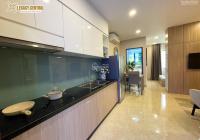 Mua nhà trả 8 triệu/tháng nằm ngay trung tâm Thuận Giao, Thuận An - mua nhà bằng giá thuê nhà
