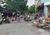 Cần tiền bán gấp mặt chợ Xala Hà Đông, giá rẻ nhất khu