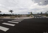 Bán căn góc 95m2 đường rộng 25m trung tâm Phú Mỹ