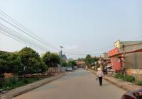 Gia đình cần bán 2 lô đất vị trí đẹp trung tâm thị trấn An Bài, Quỳnh Phụ