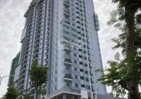 Không ở nên có nhu cầu bán căn hộ chung cư The Two, 94m2, nguyên bản, nhà mới. KĐT Gamuda Gardens