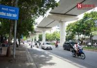 Bán nhà Xuân Thủy, trung tâm quận Cầu Giấy, 65m2 - MT 4.5m Lô góc Kinh doanh đỉnh