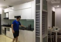 Cho thuê chung cư Viễn Đông Star số 1 Giáp Nhị - Hoàng Mai, 80m2, 2PN, full đồ, 8tr/th