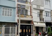 Bán nhà ngay chợ Bửu Long mới, thuận tiện ra Huỳnh Văn Nghệ, Nguyễn Ái Quốc. LH 0973 010209 Hương