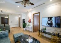Bán gấp căn 2PN 79m2 giá cực rẻ tại Park Hill chỉ 3.35 tỷ nhà rất mới, view thoáng đẹp lung linh