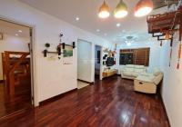 Bán căn hộ chung cư Rainbow Linh Đàm 63.4m2 2PN SĐCC giá chỉ 1,85 tỷ