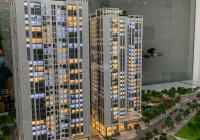 Hàng độc quyền dự án Feliz Homes Đền Lừ, chiết khấu lớn. LH: 0968452627