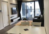 0985123300 tôi cho thuê căn hộ trên 2PN 76m2 tại Impesky Minh Khai giá 12,5 tr/th nhà đang trống