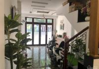 Bán nhà HXH 6m quay đầu, hàng xóm CityLand, Đường Quang Trung, Gò Vấp, 4 lầu, 80m2, giá chỉ 7.8 tỷ
