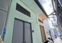 Cho thuê nhà nguyên căn, 1 trệt 1 lầu, 2PN, ngay đường Số 77, điện nước nhà nước, LH: 0903 62 1992