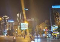 Bán nhà đất mặt phố Xuân Diệu, Tây Hồ, Hà Nội