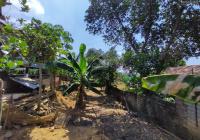 Chỉ hơn 6xx làm chủ lô đất 146,6m2 Kim Sơn, Sơn Tây