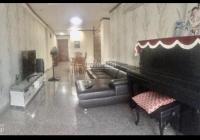 Bán căn CC lầu 8, Hoàng Anh Thanh Bình, DT: 150m2 sàn, P. Tân Hưng, Q7, giá: 4,6 tỷ
