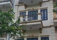 Siêu phẩm khu nhà ở mới Trung Yên 100m2 4 tầng MT 4.7m cho thuê 40 tr/th 17 tỷ Cầu Giấy