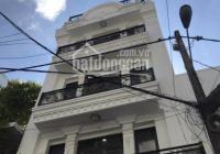 Bán nhà MT lớn Huỳnh Tấn Phát Q. 7 DT, 14x68m 2 lầu giá 150 tỷ
