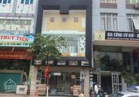 Cho thuê nhà 4 tầng 50m2 mặt phố Trần Duy Hưng chỉ 46 triệu/ tháng kinh doanh đắc địa mọi mặt hàng