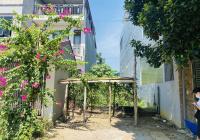 Bán gấp 100m2 giá ngột đối diện trường Đại học FPT - CNC Hòa Lạc LH: 0972281115 chính chủ
