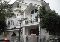 Có 102, mặt tiền đường Lam Sơn - Cửu Long, Phường 2, Quận Tân Bình, khu sân bay, (17x26m), giá tốt