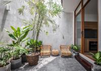 Chính chủ cho thuê nhà ngõ 169 Kim Mã, DT 55m2 x 5 tầng, full đồ, giá thuê 15 triệu/tháng