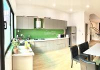 Tận hưởng không gian nghỉ dưỡng tại nhà cùng với Euro Village - Nội thất có sẵn - Giá tốt
