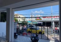 Nhà 2MT đường HTP - ngang 8.4m - vị thế trung tâm hành chánh, chính chủ bán