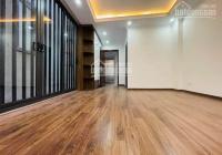 Nhà Kim Giang, Thanh Xuân 40m2, 5 tầng, thang máy giá chỉ hơn 5 tỷ