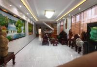 Bán nhà 3 tầng lô góc Nguyễn Xuân Nhĩ khu vực yên tĩnh dân trí cao, nhà mới nội thất vip