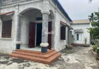 Chính chủ cần bán gấp lô đất 1200m2 tại thôn Hát Giang, xã Tản Lĩnh, Ba Vì, Hà Nội. LH 0975349726