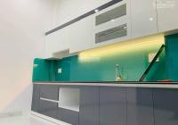 Nhanh tay sở hữu căn nhà mới xây 3 tầng TK sang trọng, hiện đại tại Sở Dầu, Hồng Bàng (2,75 tỷ)