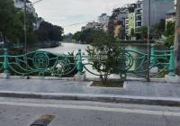 Bán nhà phố Yên Hoa, Tây Hồ, 3 bước ra Hồ Tây, giá 2.05 tỷ (TL nhẹ). 0903.292.458