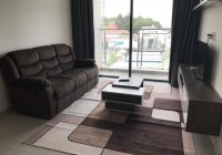 Bán căn hộ Compass One 2PN, giá rẻ nhất dự án