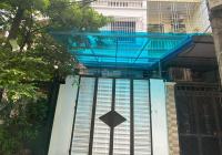 Cho thuê nhà 4 tầng x 60m2 ngõ 121 Kim Ngưu 5 phòng ngủ