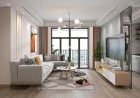 Chính chủ bán căn hộ chung cư 360 Giải Phóng 1503-79.83m2 IP1,1607-128m2, giá 27tr/m2, 035.2606.022